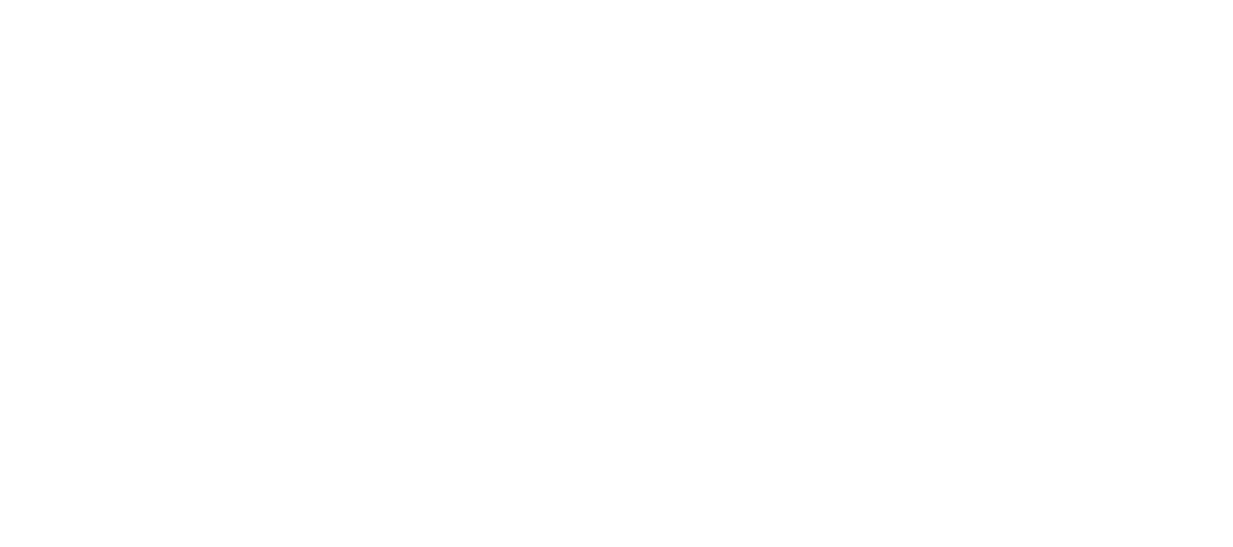 lo & behold group logo